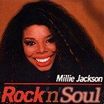 Millie Jackson Rock 'N Soul