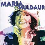 Maria Muldaur Songs For The Young At Heart: Maria Muldaur