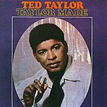 Ted Taylor Taylor Made