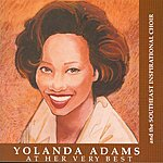 Yolanda Adams At Her Very Best