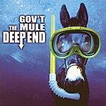 Gov't Mule The Deep End