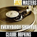 Claude Hopkins Everybody Shuffle