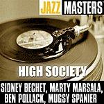 Sidney Bechet High Society