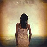 Blu Mar Ten Black Water