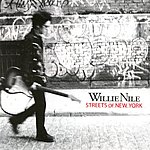 Willie Nile Streets Of New York