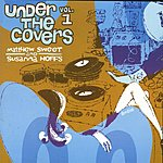 Susanna Hoffs Under The Covers, Vol.1
