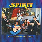Spirit Blues From The Soul