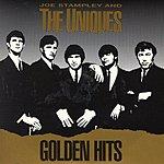 The Uniques Golden Hits: The Uniques