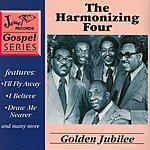 The Harmonizing Four Golden Jubilee