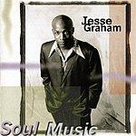 Jesse Graham Soul Music