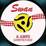 Al Alberts Mister Sandman / Summertime In Venice