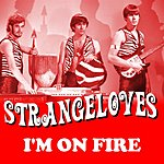 The Strangeloves I'm On Fire/Love Love (That's All I Want From You)