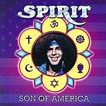 Spirit Son Of America