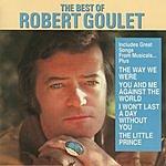 Robert Goulet The Best Of Robert Goulet