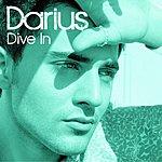 Darius Dive In
