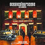 Ocean Colour Scene Live At The Jam House