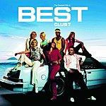 S Club 7 Best: The Greatest Hits (International Version)