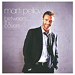 Marti Pellow Between The Covers (CD 1)