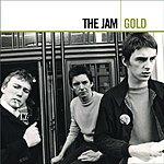The Jam Gold (International Version)
