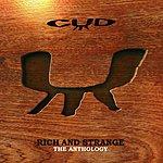 Cud Rich And Strange (2 CD Set)
