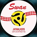 Jaywalkers Can't Live Without You (Single)