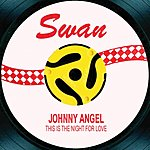 Johnny Angel This Is The Night For Love / You've Been Wrong
