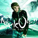 Mark Owen In Your Own Time