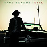 Paul Brandt Didn't Even See The Dust (Single)