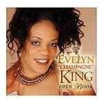 "Evelyn ""Champagne"" King Skillz (3-Track Maxi-Single)"