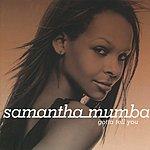 Samantha Mumba The Collection