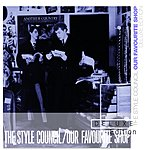 The Style Council Our Favourite Shop (Deluxe Edition)