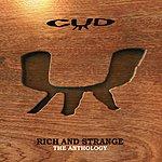 Cud Rich And Strange: The Anthology 2CD Set