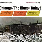 Junior Wells' Chicago Blues Band Chicago: The Blues Today!, Vol.1