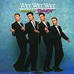 Wet Wet Wet Popped In Souled Out