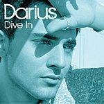 Darius Dive In (Bonus Track)