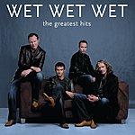 Wet Wet Wet Best Of Wet Wet Wet (International Version)