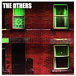 Others The Others (International Version)