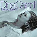 Dina Carroll The Very Best Of Dina Carroll