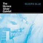 Horace Silver Silver's Blue