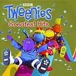 Tweenies Greatest Hits