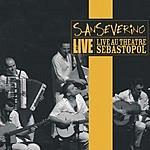 Sansévérino Live Au Théâtre Sébastopol