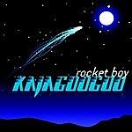 Kajagoogoo Rocket Boy/Tears