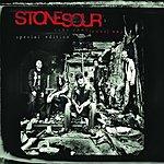 Stone Sour Come What(ever) May (Bonus Tracks) (Parental Advisory)
