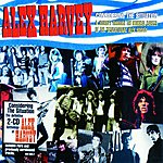 The Sensational Alex Harvey Band Considering The Situation