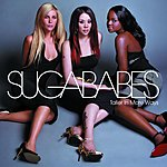 Sugababes Taller In More Ways (New Version/UK Edition)