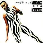 Angélique Kidjo Logozo