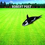 Robert Post Robert Post (International Version)