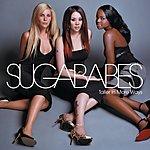 Sugababes Taller In More Ways (U.K. Edition)