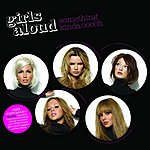 Girls Aloud The Sound Of Girls Aloud