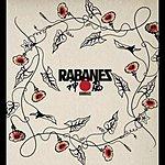 Los Rabanes Kamikaze (Parental Advisory)